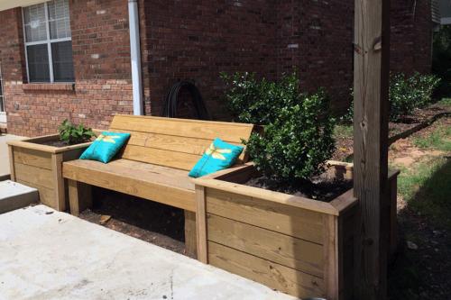 backyard_planter1