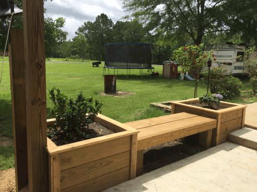 backyard_planter2