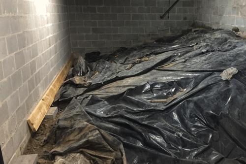 basement_remodel1
