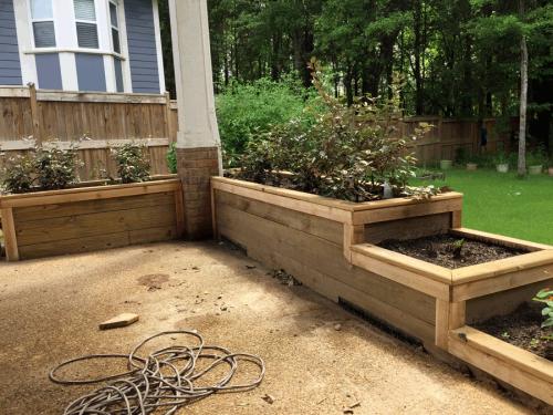 carport_planter