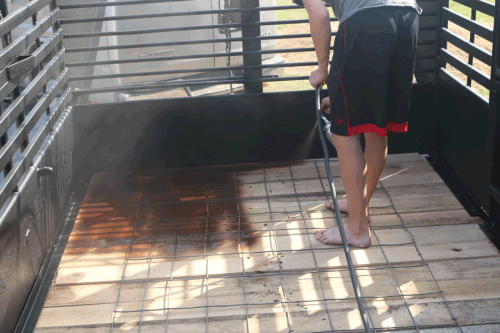 cattle_trailer_flooring