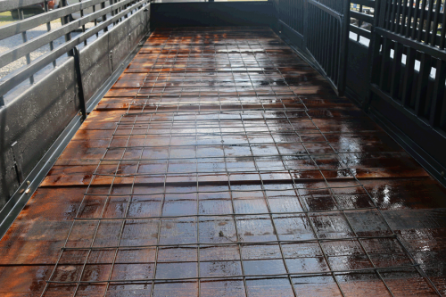 cattle_trailer_flooring_done