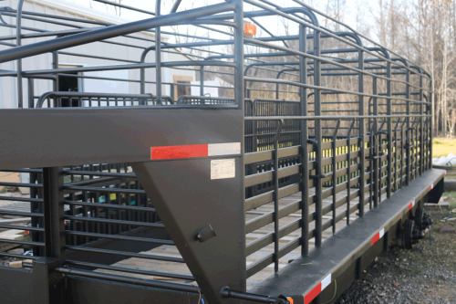 cattle_trailer_painted