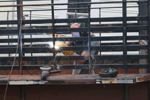 cattle_trailer_welding
