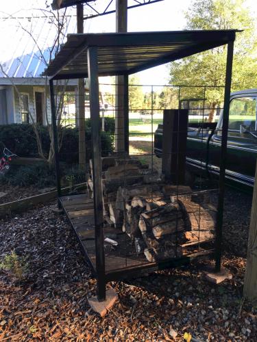 firewood_rack1