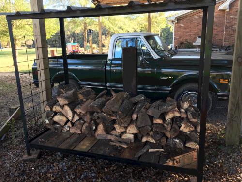 firewood_rack2