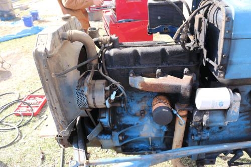 tractor_restoration1