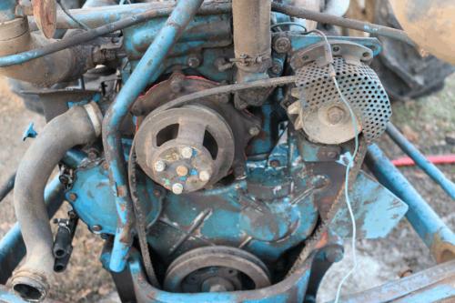 tractor_restoration5