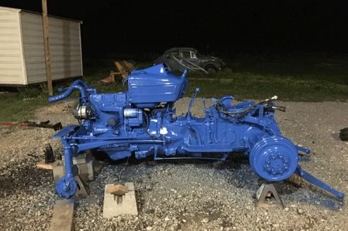 tractor_restoration6