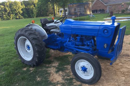 tractor_restoration7